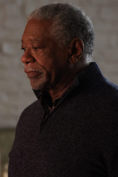 Still Grieving - Tall - A Million Little Things Season 3 Episode 9