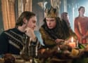 Watch Vikings Online: Season 5 Episode 12