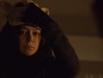 Forming New Alliances - Orphan Black