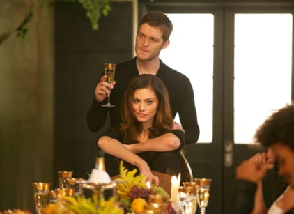 Watch The Originals Season 1 Episode 9 Online