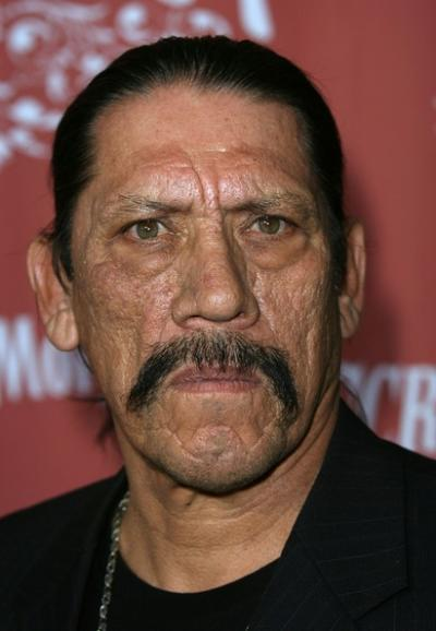 danny trejo wikidanny trejo tattoo, danny trejo wiki, danny trejo height, danny trejo film, danny trejo net worth, danny trejo breaking bad, danny trejo фильмы, danny trejo shop, danny trejo steam, danny trejo 2016, danny trejo cs go, danny trejo wife, danny trejo cars, danny trejo gta, danny trejo twitter, danny trejo movies, danny trejo son, danny trejo gif, danny trejo interview, danny trejo music