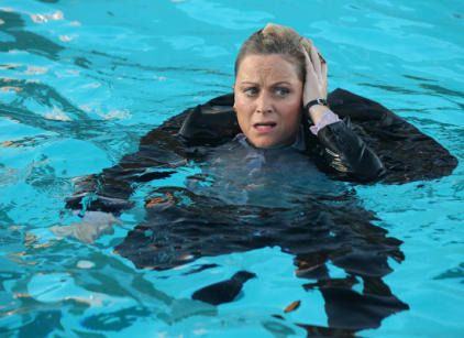 Watch Parks and Recreation Season 5 Episode 3 Online
