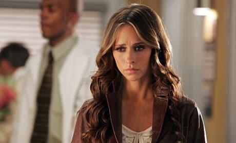Pic of Melinda