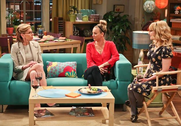 Watch The Big Bang Theory Online Season 9 Episode 23 Tv Fanatic