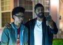 Marvel's Runaways Season 1 Episode 5 Review: Kingdom