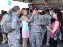 Army Wives Season 7 Episode 11
