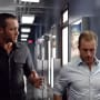 Unraveling the Mystery - Hawaii Five-0 Season 8 Episode 22