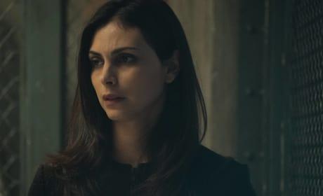 Hatred - Gotham Season 3 Episode 12