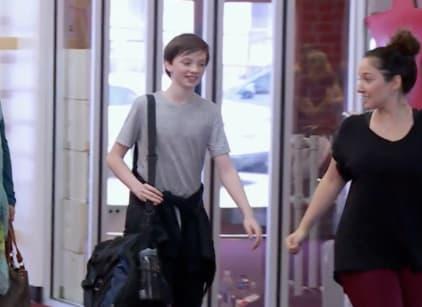 Watch Dance Moms Season 7 Episode 23 Online