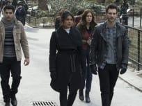 Quantico Season 3 Episode 5