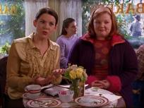 Gilmore Girls Season 2 Episode 8