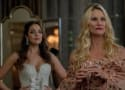 Watch Dynasty Online: Season 2 Episode 8