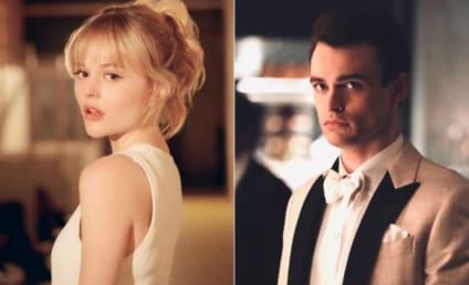 Gossip Girl Reboot Gets Summer Premiere, Showrunner Teases Huge Twist