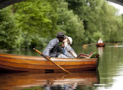 Watch Downton Abbey Season 4 Episode 6 Online
