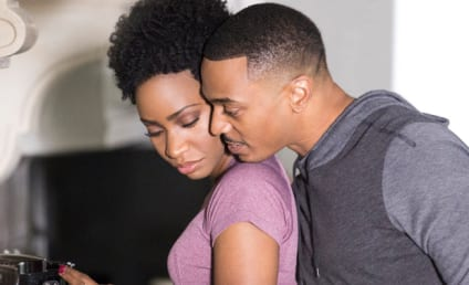 Watch Survivor's Remorse Online: Season 3 Episode 1