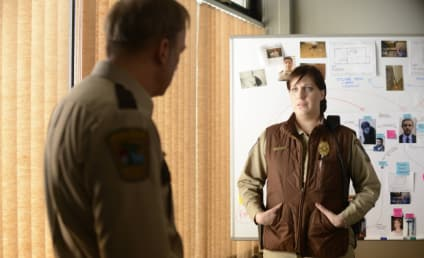 Fargo Review: Pleasant Surprise