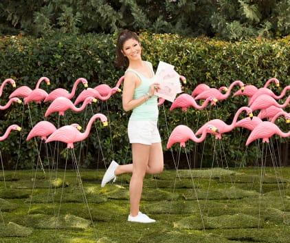 Big Brother Season 23 Episode 1 - TV Fanatic