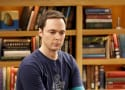 Watch The Big Bang Theory Online: Season 11 Episode 3