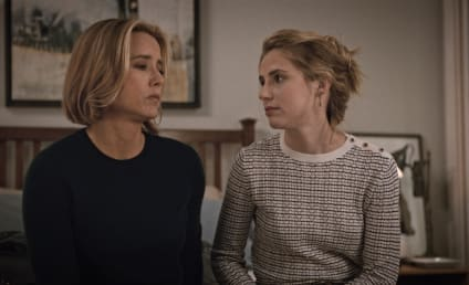 Watch Madam Secretary Online: Season 4 Episode 6