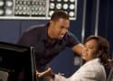 Grey's Anatomy Caption Contest 313
