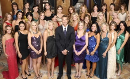 The Bachelor Review: The Women Tell All...