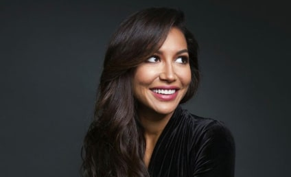 Naya Rivera's Glee Costars Pay Tribute After Her Death