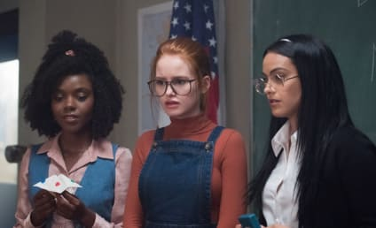 Riverdale Season 3 Episode 4 Review: Chapter Thirty-Nine: The Midnight Club