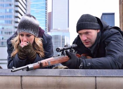 Watch The Strain Season 2 Episode 10 Online