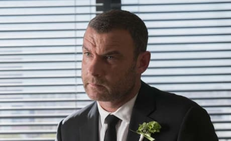 Ray Has a Client - Ray Donovan Season 5 Episode 2