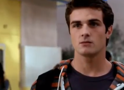 Watch Awkward Season 3 Episode 4 Online