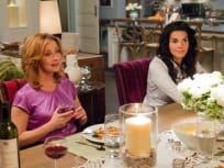 Rizzoli & Isles Season 3 Episode 5
