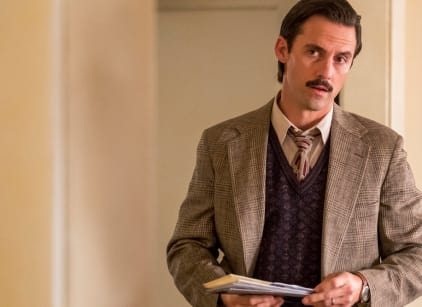 Watch This Is Us Season 3 Episode 11 Online