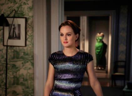 Watch Gossip Girl Season 6 Episode 10 Online