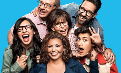 One Day at a Time Gets Season 4 Premiere Date: What Big Change is Coming?