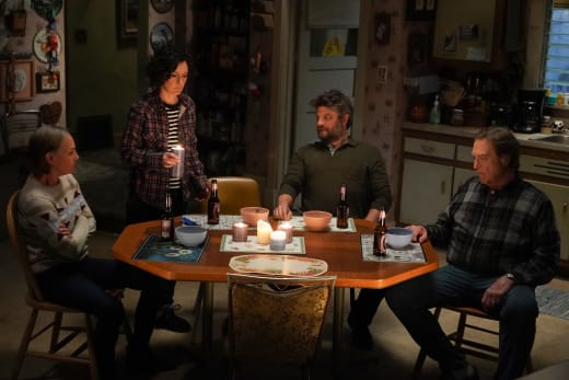 The Conners 3x08 episode photo 1