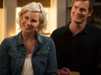 Parenthood Season 5 Episode 6