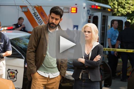 watch izombie online season 2 episode 1 tv fanatic