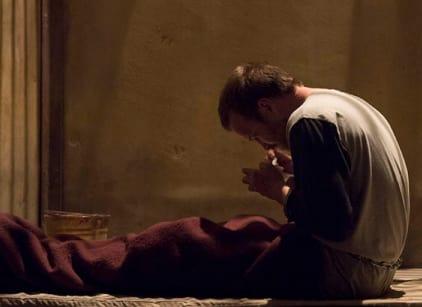 Watch Breaking Bad Season 5 Episode 15 Online