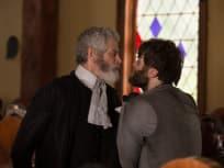 Salem Season 1 Episode 11