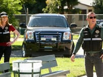 CSI Season 11 Episode 10