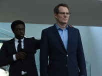 Heroes Reborn Season 1 Episode 5