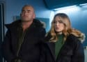 Watch DC's Legends of Tomorrow Online: Season 4 Episode 14