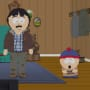 Looking For Help - South Park