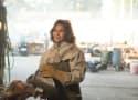 Riverdale Midseason Finale Photos: See Gina Gershon as Gladys Jones!