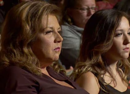 Watch Dance Moms Season 5 Episode 31 Online