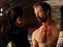 Lost Girl Season 1 Episode 11