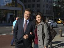 30 Rock Season 6 Episode 6