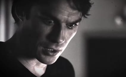 The Vampire Diaries Trailer: A Night of Terror