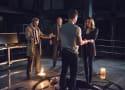 Watch Arrow Online: Season 4 Episode 5