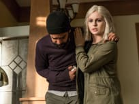 iZombie Season 4 Episode 6